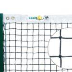 Fileu tenis TN8