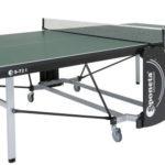 Masa tenis de masa interior Sponeta S5-72I / S5-73I