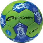 Minge de Handball Spokey Optima II