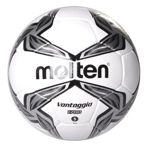 Minge fotbal Molten nr.4 F4V1700-K
