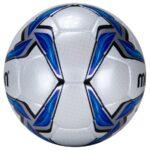 F4V2800-Minge fotbal Molten, marime 4