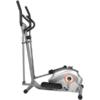 Bicicleta eliptica magnetica Fittronic 501E