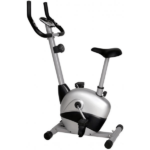 Bicicleta magnetica FitTronic 1200