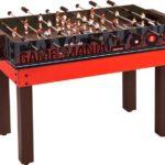 Masa multigames Buffalo Game-Mania