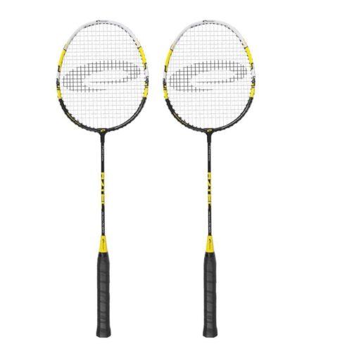 Set Badminton SPOKEY AZTEC