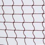 Set Badminton SPOKEY BADNET
