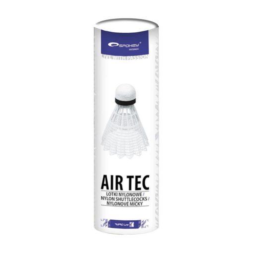 Fluturasi SPOKEY AIR TEC