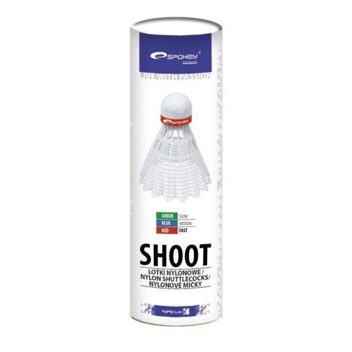 Fluturasi SPOKEY SHOOT RED