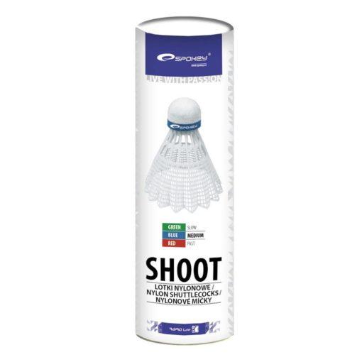 Fluturasi SPOKEY SHOOT BLUE