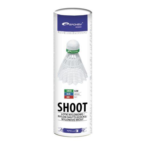 Fluturasi SPOKEY SHOOT GREEN