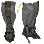 Gaiters SCOUT