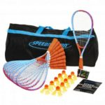Speedminton® FUN Big Set