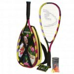 Speedminton® Junior Set S-JR