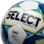 minge-fotbal-select-numero-10-ims_1-600x600