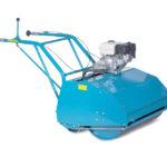 Cilindru nivelator cu motor USP l MV