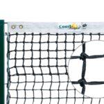 Fileu Tenis Court Royal TN 20 Negru