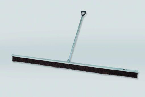 Perie pentru teren de tenis - Arenga