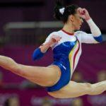 Gimnastica de performanta