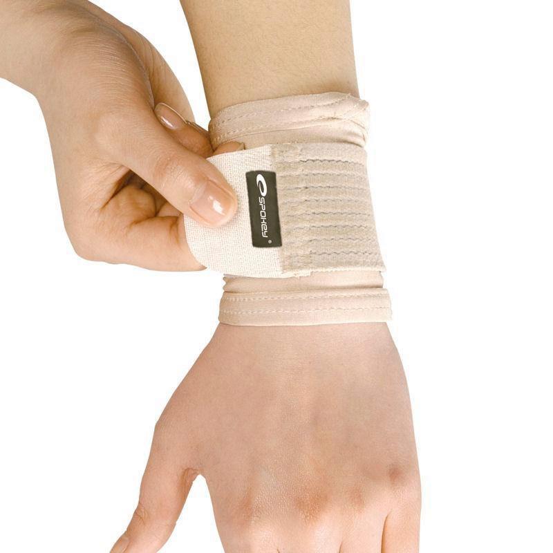 suport incheietura mana simptome ale leziunilor cartilajului la genunchi
