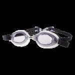 Okulary pB3ywackie OCEANBABY XFIT