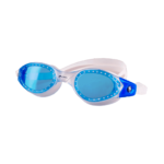 Swimming goggles FITEYE