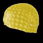 Cap TORPEDO 3D