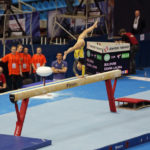 Barna gimnastica