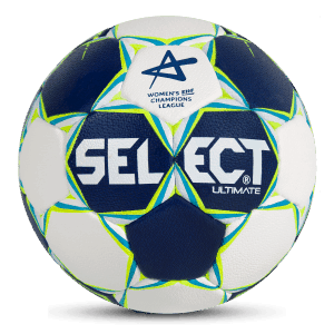 champions_league_womens ehf_ultimate_navy_blue_yellow