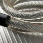 plastifiere-cabluri-otel-5-mbhqj5wuxynecxcf5jyzva8xy01ui2hukcfeneiow8