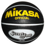 Minge de baschet Mikasa TB700