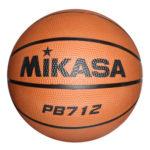 Minge de baschet Mikasa PB712