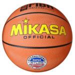 Minge de baschet Mikasa 1110