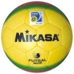 Minge de fotbal Mikasa FL450-Y