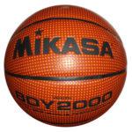 Minge de baschet Mikasa BDY2000