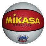 Minge de baschet Mikasa 1110C