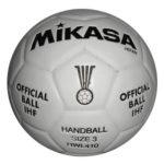 Minge de handbal Mikasa HWL410