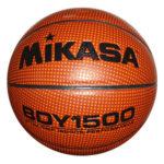 Minge de baschet Mikasa BDY1500