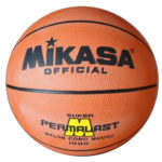 Minge de baschet Mikasa Permalast