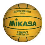 Minge de polo Mikasa WTR9