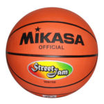 Minge de baschet Mikasa WB700-O