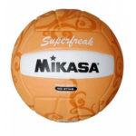 Minge de volei pe plaja Mikasa VSV-SF-O