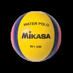 Minge de polo Mikasa W1.5W