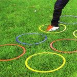 cercuri coordonare