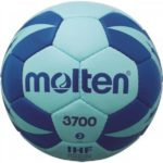 H3X3700 -Minge handbal Molten