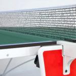 Fileu tenis de masa Sponeta Primus