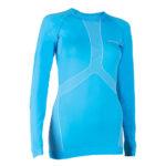 Bluza termica dama Spokey TANAMA S/M