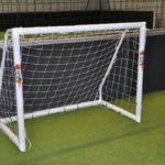 """Poarta fotbal Powershot Kindertor """"PRO"""" 1,5 x 1,2 m"""