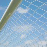 Plase porti fotbal 7,32X2,44m