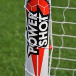 """Poarta fotbal Powershot Kindertor """"PRO"""" 3 x 2 m"""