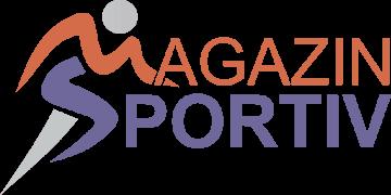 Magazin Sportiv